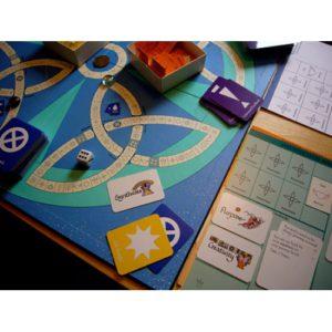 trans-game-01-500x500
